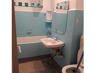 Proprietar inchiriez apartament cu 2 camere Aleea Ciceu, Berceni