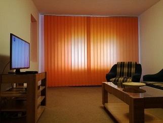 Proprietar inchiriez apartament 2 camere Aviatiei
