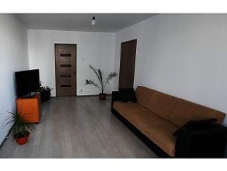 Particular, vanzare 2 camere Baba Novac - Parc IOR