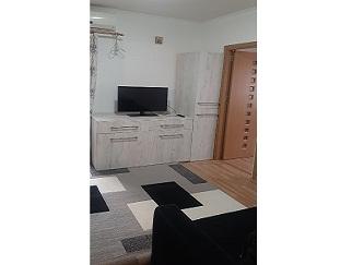 Inchiriere apartament 2 camere Berceni, direct proprietar