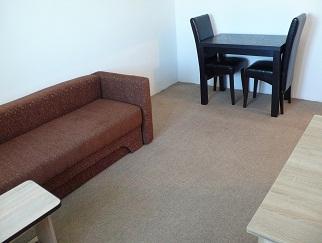 Inchiriez apartament cu 2 camere Bucuresti zona Berceni-Budimex