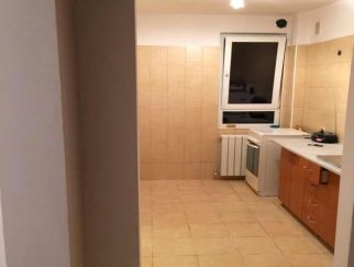 Particular vand apartament 2 camere Berceni