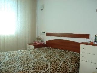 Particular vand apartament 2 camere Bucuresti