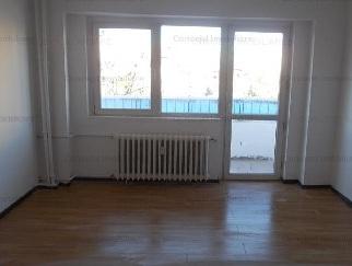 Proprietar vand apartament 2 camere Militari, Gorjului, confort 1