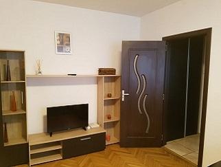 Proprietar inchiriez apartament 2 camere Calea Grivitei, Medlife