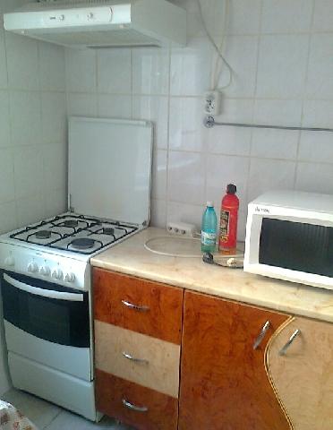 Inchiriere apartament 2 camere Brezoianu zona PARC CISMIGIU