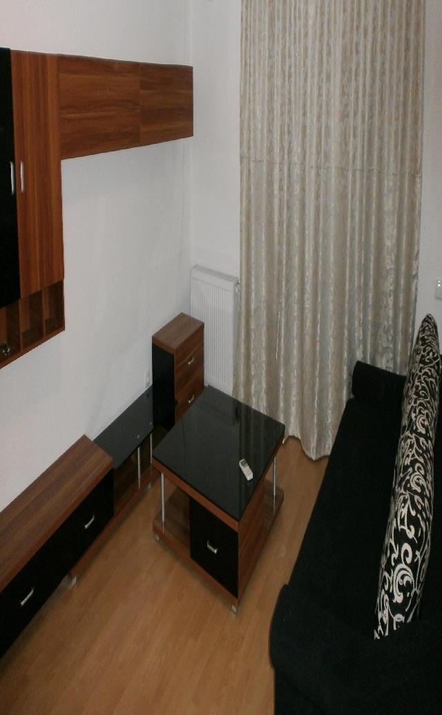 Inchiriere apartament 2 camere TITAN - Complex Rezidential