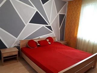 Proprietar inchiriez apartament 2 camere Colentina