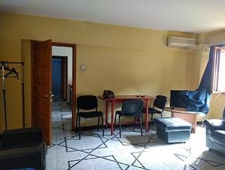 Apartament 2 camere Corneliu Coposu, zona Unirii