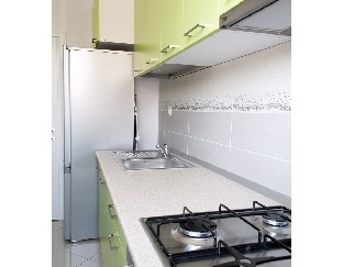 Particular inchiriez apartament 2 camere Crangasi, bloc nou
