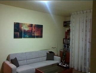 Inchiriere 2 camere Bdul Dinicu Golescu, Basarab, direct Proprietar
