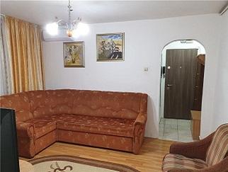 Apartament 2 camere de vanzare Drumul Gazarului