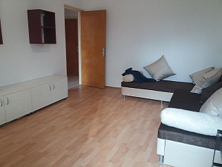 Proprietar inchiriez apartament 2 camere Eroii Revolutiei