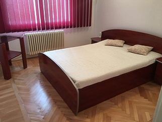 Proprietar inchiriez apartament 2 camere Floreasca, Bach