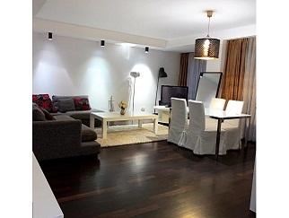 Apartament de Lux 2 camere Rahmaninov, Floreasca, de inchiriat