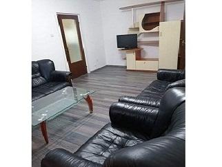 Inchiriere apartament 2 camere Fundeni, direct proprietar