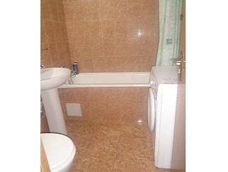 Inchiriere apartament 2 camere Garleni, Bulevardul Ghencea