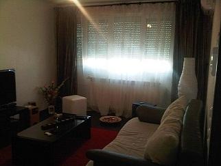 Vanzare apartament 2 camere GIURGIULUI - Piata Progresul