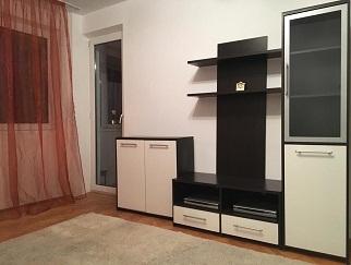 Vanzare apartament 2 camere Casa Presei - metrou Jiului