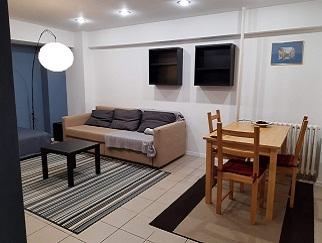 Proprietar inchiriez apartament Mihai Bravu - Obor 2 camere