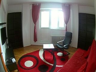 Apartament 2 camere de inchiriat Panduri