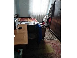 Direct proprietar vand apartament cu 2 camere Piata Amzei Bucuresti