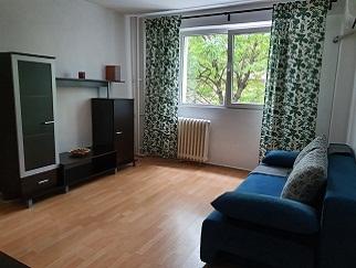 Proprietar inchiriez apartament 2 camere Piaţa Victoriei