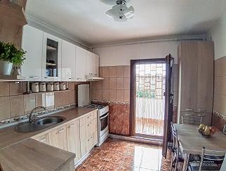 Apartament de vanzare 2 camere in zona Plavat II