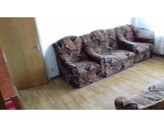 Inchiriere apartament 2 camere Soseaua Salaj, proprietar