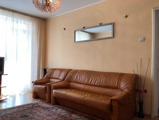 Proprietar inchiriez apartament 2 camere Spital Sf Pantelimon