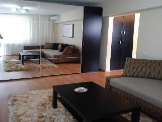 Proprietar vand Urgent apartament 2 camere Stefan Cel Mare