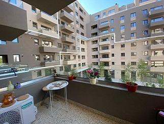 Butic romantic apartament de inchiriat in centrul Bucurestiului
