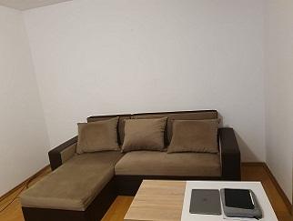 Inchiriere apartament 2 camere Tineretului, proprietar