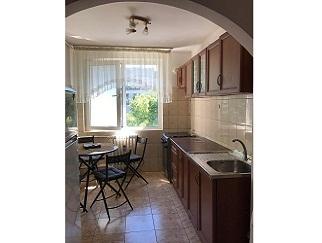 Inchiriere apartament Titan, 2 camere, direct proprietar
