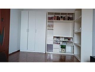 Direct proprietar inchiriez apartament 2 camere Piata Unirii