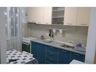 Inchiriere apartament cu doua camere Valea Ialomitei, direct proprietar