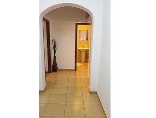 Inchiriere apartament 2 camere Vatra Luminoasa, direct proprietar