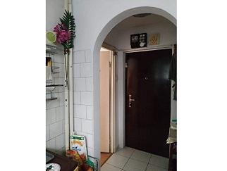 Proprietar vand apartament 2 camere Vitan Auchan Bucuresti
