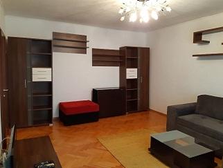 Proprietar vand apartament 2 camere Vitan, Casa de Pensii, Urgent