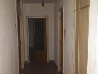 Particular inchiriez 2 camere Iuliu Maniu, Veteranilor