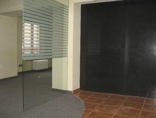 CALEA CALARASILOR apartament 3 camere de inchiriat