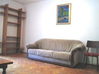Inchirieri apartamente 3 camere zona DRISTOR
