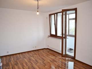 VANZARE apartament 3 camere DRISTOR - Camil Ressu