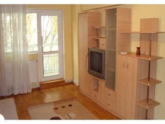 Inchiriere apartament DRUMUL TABEREI zona Ghencea (Latea Gheorghe) 3 camere