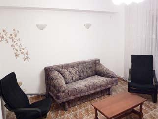 INCHIRIERE apartament 3 camere LACUL TEI Bucuresti