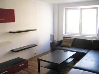 VANZARE apartament 3 camere RAHOVA - Sebastian