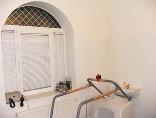 Inchiriere apartament ideal firma MOSILOR zona Eminescu - Dacia