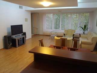 INCHIRIERE apartament 3 camere AVIATIEI (Soseaua Nordului)