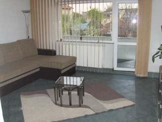 VANZARE apartament 3 camere PANTELIMON - Lac