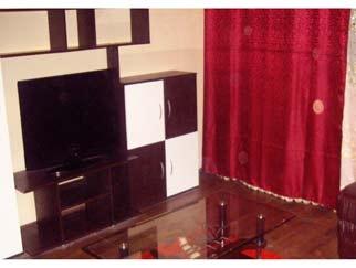 Apartament 3 camere STEFAN CEL MARE zona Stadionul Dinamo Bucuresti